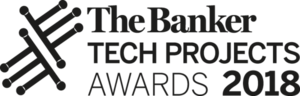 12189-TB-The Banker Tech Projects Awards 2018 logo (1)