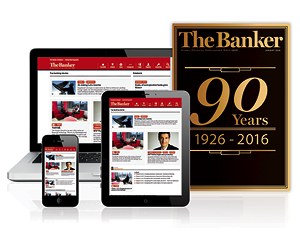 8963-TBW- The Banker responsive website images v3