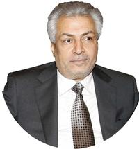 Abdul Karim Al-Luaibi
