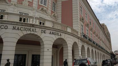 Angola National Bank teaser new