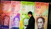 Argentina and Venezuela scoop big profits