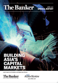 Asia capital markets cover web