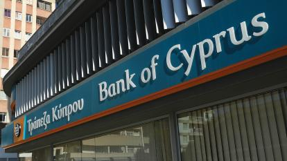 Bank of Cyprus teaser