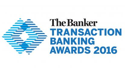 Banker-Transaction Banking Awards 2016-logo