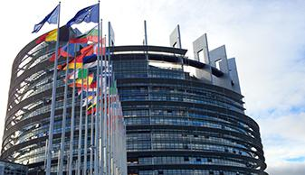 Can the EU come to an agreement on the capital markets union