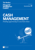 Cash management SUPP 120X170