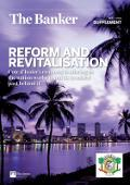 Côte d'Ivoire: Reform and revitalisation