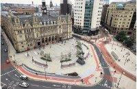 cp/94/Leeds City Square elevated view.jpg