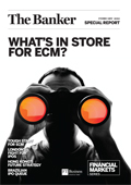 ECM supp cover