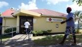 Economic troubles weigh on Caribbean banks