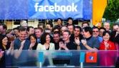 Facebook IPO shows high price of failure