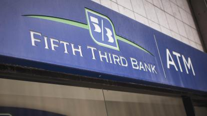 Fifth Third teaser