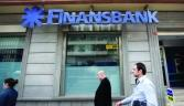Finansbank progresses under NBG