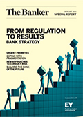 From regulation to results