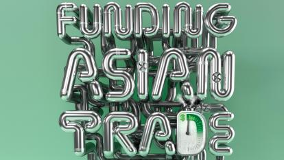 Funding Asian Trade teaser