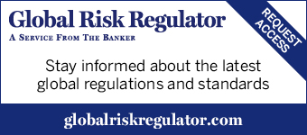 Global Risk Regulator