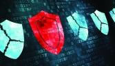 How prepared are the financial markets for a cyber attack