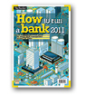 How to Run a Bank 2011