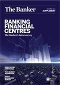 IFC Supplement 2011 cover