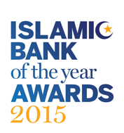 Islamic Awards
