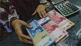 Islamic-finance-targets-Indonesia-and-Africa
