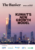 Kuwait-cover-web