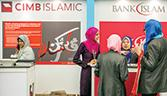 Malaysias recipe for Islamic finance success