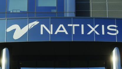 Natixis teaser