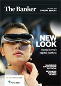 New look South Koreas capital markets