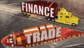 New ways to finance trade