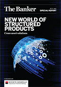 New world of structured products