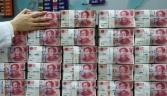 Offshore renminbi clearing centres on the rise