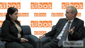 Sibos 2012 Reporter Wrap-up