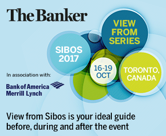 Sibos 2017 View From Series