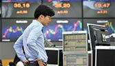 South-Koreas-capital-markets-advance-with-caution