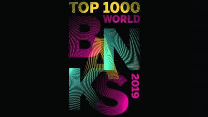 Top 1000 -
