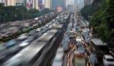 Tackling Indonesias infrastructure tailback