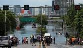 TEASER-After the floods: Thailand plays catch-up