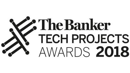 Tech-projects-of-the-year-2018-logo