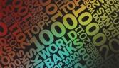 Top 1000 World Banks 2011