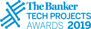 The Banker Tech Projects Awards 2019 RGB_BlueOnWhite