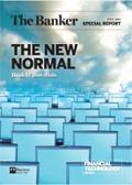 The new normal: Bank IT post crisis