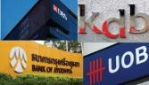 The rise of Asia's regional banks