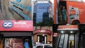 The state of play Indias banks in 2013