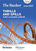 Thrills and spills
