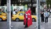 Turkish banks face a genuine stress test