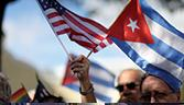 US banks play it cool with Cuba