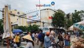 Vietnam looks to state bank overhaul to stem NPL problem